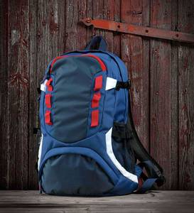 Bilde av Original Norway Backpack
