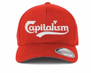 Bilde av Capitalism