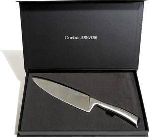 Bilde av Chef Knife