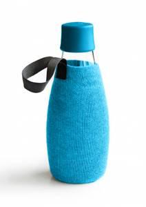 Bilde av Sleeve til Retap flaske