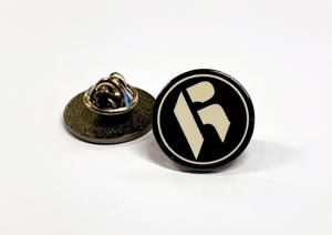 Bilde av Resett pins