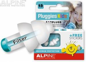 Bilde av Alpine Pluggies Kids
