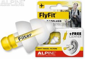 Bilde av Alpine FlyFit