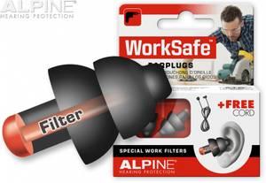 Bilde av Alpine WorkSafe