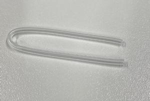 Bilde av Vanlig slangebit