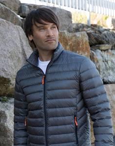 Bilde av Superlight Down Jacket