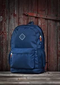 Bilde av Classic Backpack