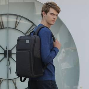 Bilde av Notebook Backpack