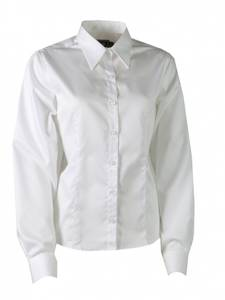 Bilde av Basic Ladies Shirt