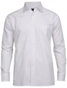 Bilde av Basic Mens Shirt