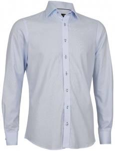 Bilde av Cotton Blend Business Shirt