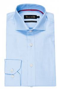 Bilde av Exclusive Two-Ply Business Shirt