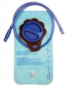 Bilde av Liquid Bag (Drikkepose)