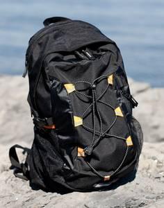Bilde av Original Daypack