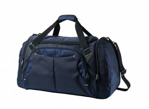 Bilde av Original Travel Bag