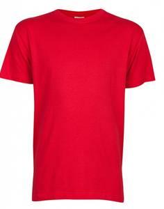 Bilde av Junior T-Shirt