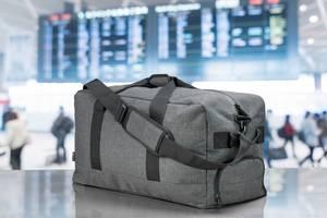 Bilde av Urban Travel Bag