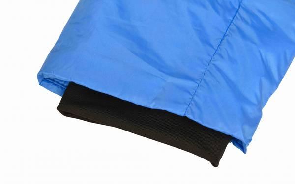 Original Insulation Jacket