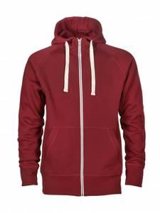 Bilde av Premium Hood Jacket