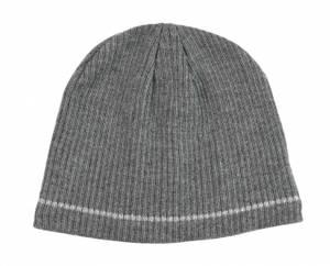 Bilde av Double Layer Reflective Hat