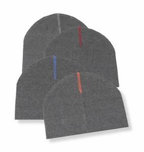 Bilde av Cotton Jersey Hat