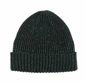 Bilde av Turn Up Reflective Hat