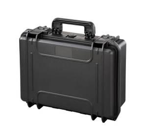 Bilde av MAX Cases 430 koffert