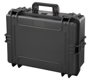 Bilde av MAX Cases 505 koffert