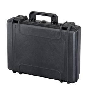 Bilde av MAX Cases 465H125 koffert
