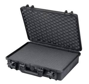 Bilde av MAX Cases 465H125S koffert