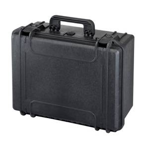 Bilde av MAX Cases 465H220 koffert