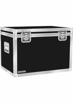 Flightcase Kabel / Standard