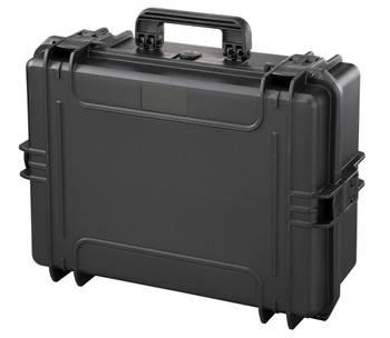MAX Cases 505