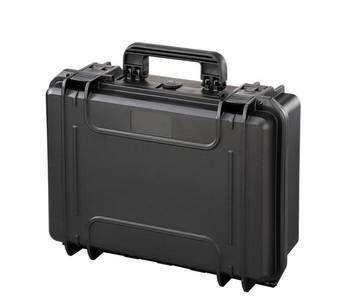 MAX Cases 430