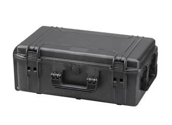 MAX Cases 520