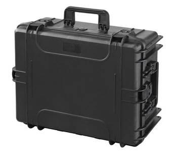 MAX Cases 540