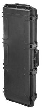 MAX Cases 1100