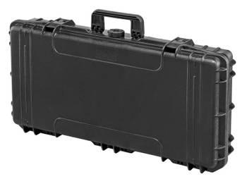 MAX Cases 800
