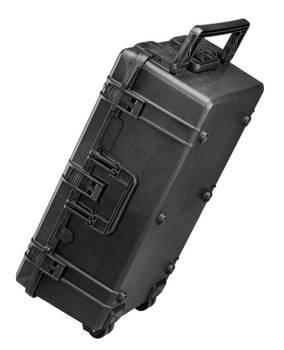 MAX Cases 750