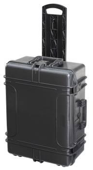 MAX Cases 620