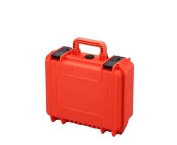 MAX Cases 300