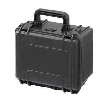 MAX Cases 235