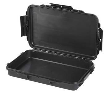 MAX Cases 003