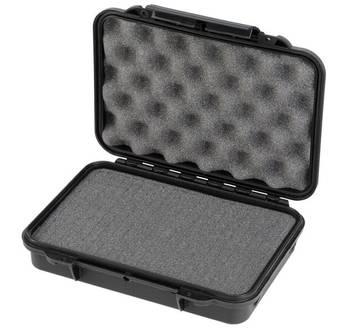 MAX Cases 002
