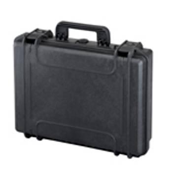 MAX Cases 465