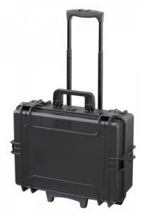 Bilde av MAX Cases 505TR koffert m