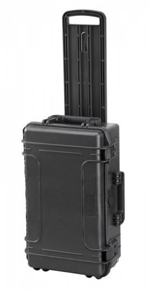 MAX Cases 520STR