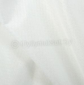 Bilde av PUL softis (tynn og