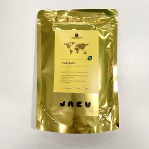 Bilde av Jacu påskekaffe filtermalt