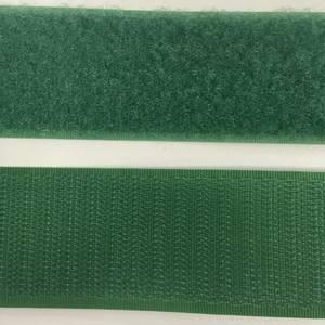 Bilde av Borrelås grønn (pr 10 cm)